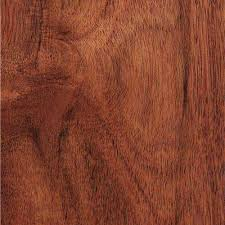 acacia engineered hardwood wood flooring the home depot