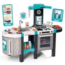 cuisine smoby studio cuisine tefal smoby studio touch ou cook tronic
