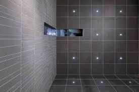 Led Lights Bathroom Refined Led Bathroom Lights Lighting Pinterest Lights