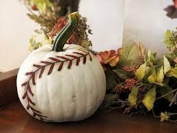 pumpkin carving contest prize ideas no carve pumpkin decorating ideas reader u0027s digest
