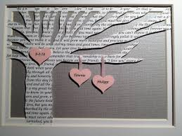 1st wedding anniversary gift ideas 31 1st wedding anniversary gift ideas him navokal