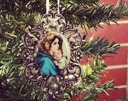 religious ornaments etsy