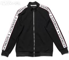 givenchy sweater givenchy fleece casual sweater for sale