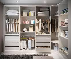 inspiring ideas closet corner shelves design design ideas to