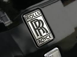 rolls royce logo png history of the rolls royce logo fine print blog