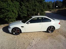bmw 318ci 2001 bmw 3 series 318ci 2001 year for sale in pafos price 4 000