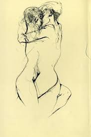 52 best life drawing images on pinterest drawing drawings and
