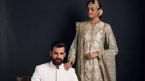 New Pakistani Bridal Dresses Collection 2017 Dresses Khazana Zara Shahjahan Latest Bridal Dresses Collection 2017 For Wedding
