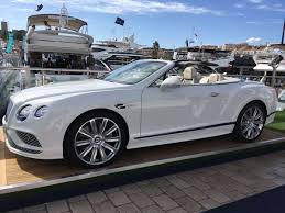 bentley forgiato bentleymulliner twitter search