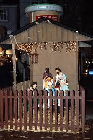 Webcam Bad Hersfeld Weihnachten In Bad Hersfeld