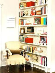 shallow bookcase for paperbacks december 2017 archives ikea wall bookcase small white bookcase