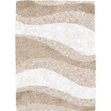 34 best rugs images on pinterest accent furniture area rugs and