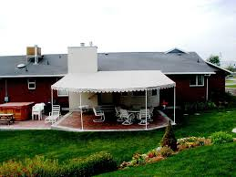 Backyard Canopy Ideas by Best Outdoor Patio Canopy Ideas Three Dimensions Lab