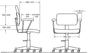 White Student Desk Chair by Top Desk Chair Dimensions With School Adjustable Student Desk And