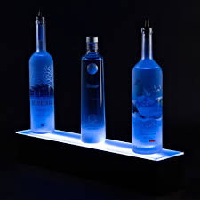 Liquor Display Shelves by Kitchen Interesting Accessories For Kitchen Decoration Design