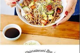 toutes les recettes de cuisine cuisine végétarienne toutes les bases les ingrédients les
