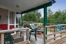 tettoie per terrazze realizzare coperture terrazzi coprire il tetto come realizzare