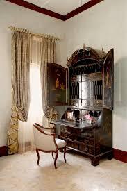 Traditional Bedrooms Traditional Bedroom Ideas U0026 Photos