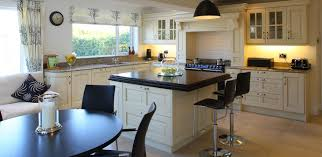 100 designer fitted kitchens fitted kitchens second nature