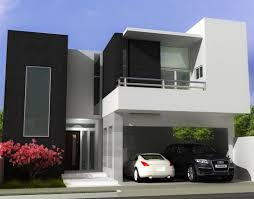 Plans For Garage Apartments Roof Engaging Flat Roof On Garage Momentous Pretty Flat Garage