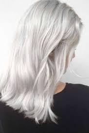 colore capelli inverno 2017 2018 capelli e colore 2018