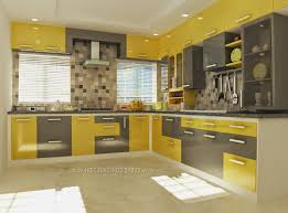 Latest Home Design In Kerala New Boundary Wall Design In Kerala Gallery With Exterior Designs