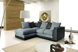 dark grey living room furniture u2013 uberestimate co
