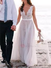 wedding dresses buy online cheap wedding dresses affordable casual gowns online