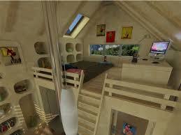 inside tiny house plans nice home zone