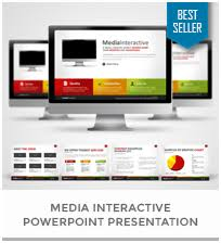 folio powerpoint presentation template by eamejia graphicriver