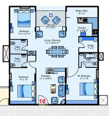 floor plan of my house floor plan of my house home planning ideas 2018