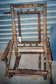 Antique Chair Repair Sydney Chair Repairs Using French Polishing By D U0026d Collins