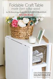 84 best ultimate craft room images on pinterest craft space