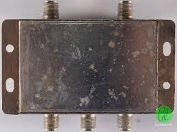 teardown satellite switches u2013 gecen sw 03 q gd 41c u0026 chieta wsd