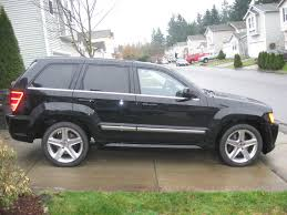 used jeep cherokee past jeep trades