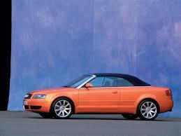 audi a4 convertible 2002 audi a4 cabriolet specs 2002 2003 2004 2005 autoevolution