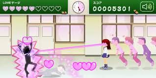 jeux de cuisine girlsgogames flirting un jeu de filles gratuit sur girlsgogames fr