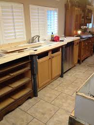 kitchen furniture calgary kitchen cabinets calgary tags replacement kitchen cabinets for