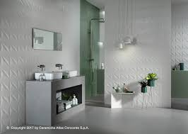 top gallery home bathroom u2013 atlas concorde