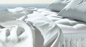 french style bedroom french style bedroom furniture french bedroom company