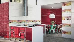 decoration carrelage mural cuisine carrelage mural cuisine 13 pour idees de deco systembase co