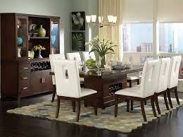 Black Formal Dining Room Sets Black Dining Room Decor Best 25 Green Dining Room Ideas On