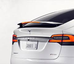 105 best tesla motors images on pinterest