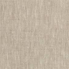 kaufman waterford linen natural from fabricdotcom this medium