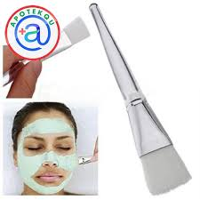 Masker Di Alfamart msker apotekqu apotekqu