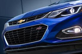 chevy cruze 2017 white 2016 chevrolet cruze is lighter and more spacious