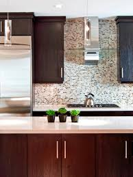 Ranch Style Kitchen Cabinets by Eco Friendly Materials Inspire Kitchen Mary Beth Hartgrove Hgtv