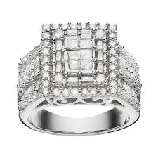 kohl s wedding rings put some sparkle in your with kohl s jenns blah blah