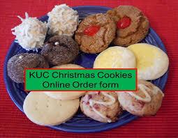 order christmas cookies online u2013 food ideas recipes