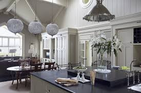 new style homes interiors 28 new style homes interiors style house